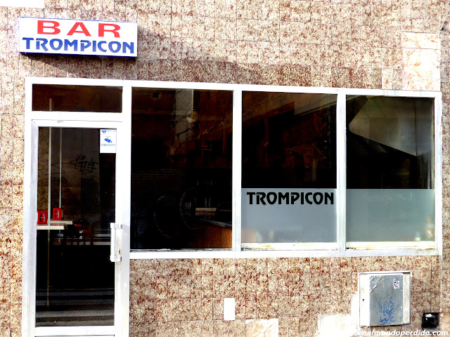 bar-trompicon-palencia.JPG