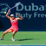 Vera Zvonareva - Dubai Duty Free Tennis Championships 2015 -DSC_4325.jpg