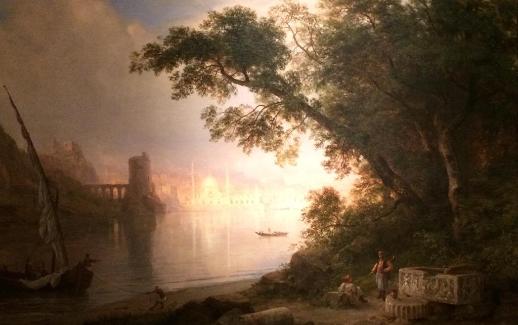[Image-2-Ayn-The-Fountain-Oil-on-Canvas-1882%5B4%5D]
