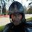 Sergey Bondarev's profile photo