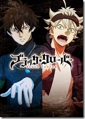 Black-Clover-anime-poster-visual-v1