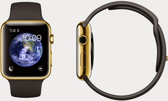 Apple Watch Edition_black_sport