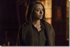 vampire-diaries-season-7-gods-and-monsters-photos-5