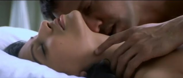 Bipasha Sex Video 71