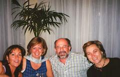 20 años del Grupo - Ester Bertran - Sira%252C%2BJ.%2BOlloqui%252C%2BTeresa%2BBCN%2B2000.jpg