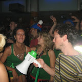FM 2007 Festa Torrada al Bubus - FM2007-bubus%2B042%2B%255B800x600%255D.jpg