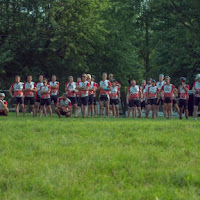F4LBR 2017 July 30 - August 06 2017 - Day 6-97