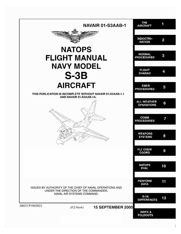 [S-3B-Flight-Manual_012]