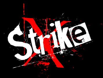 SSANU, NASU, NAAT Demand N30bn To End Strike