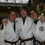 judo (11).jpg