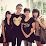Kelvin Li's profile photo
