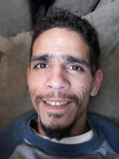 Carlos Castillo Sr