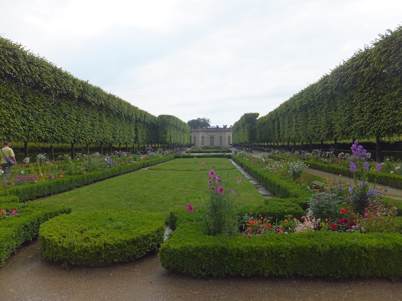 Château de Versailles, France, Marie Antoinette, Louis, Travel, Travelblogger, Voyages, Jardins, Petit Trianon, Grand Trianon, Chambres, Salons