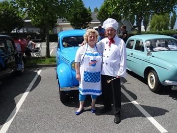 2017.05.21-032 M. et Mme Lustucru