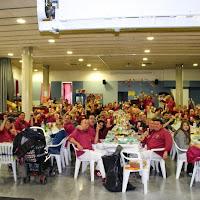 Actuació Fira Sant Josep de Mollerussa 22-03-15 - IMG_8502.JPG