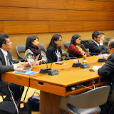 Side_Event_HR_20160616_IMG_2978.jpg