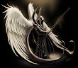 Wraith Of Fallen Goddess