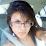 Petq Dimtrova's profile photo