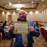 2012-05 Annual Meeting Newark - a146.jpg