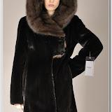 Milano furs