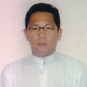 Aung Aung photos, images