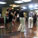 2012-12-30-Citango-nuevo-anio