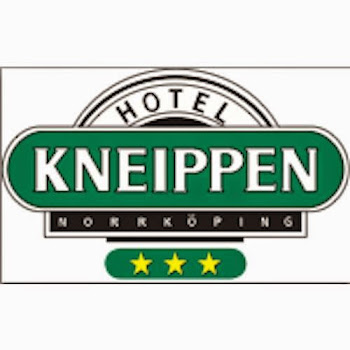 Hotel Kneippen