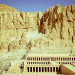 Egypt Edits (333 of 606).jpg
