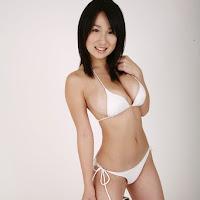 [DGC] 2008.04 - No.570 - Rui Kiriyama (桐山瑠衣) 005.jpg