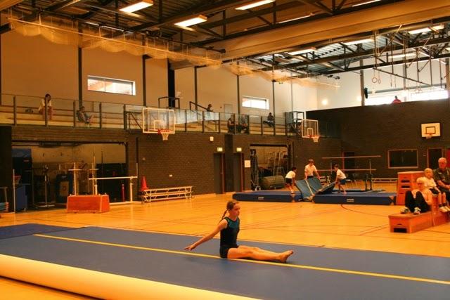 Clubwedstrijden 2014 - IMG_8521.JPG