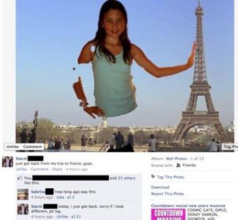 27757-photoshop-gagal
