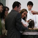 Baptism June 2016 - IMG_2766.JPG