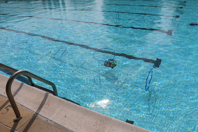 SeaPerch Competition Day 2015 - 20150530%2B08-33-06%2BC70D-IMG_4729.JPG