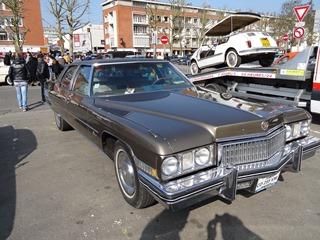 20160313.036 Cadillac Fleetwood