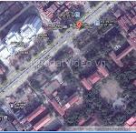 Sang nhượng cửa hàng kiốt  Thanh Xuân, 179 Nguyễn Trãi, Chính chủ, Giá 20 Triệu, anh Thành, ĐT 01699289536