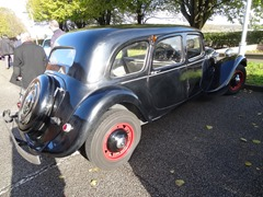 2016.11.13-014 Traction Avant Familiale