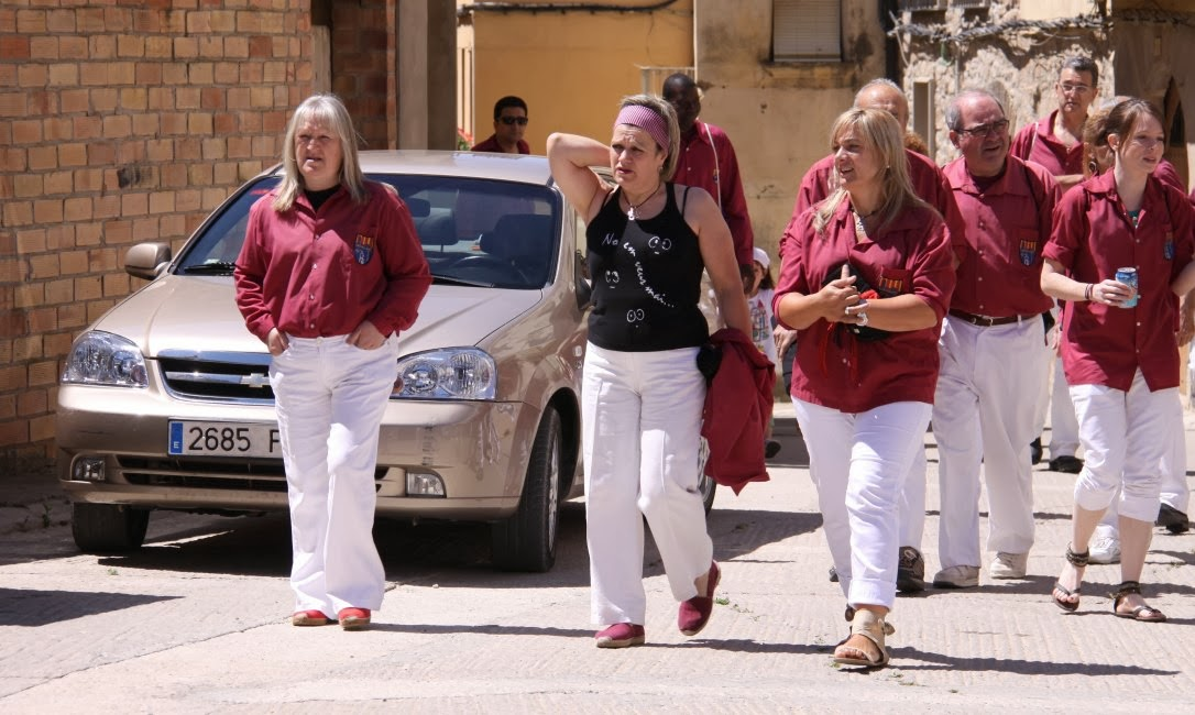 Montoliu de Lleida 15-05-11 - 20110515_104_Montoliu_de_Lleida.jpg