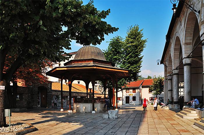 Sarajevo16.JPG