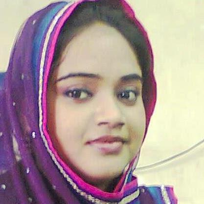 Sandhya Mukherjee - Address, Phone Number, Public Records