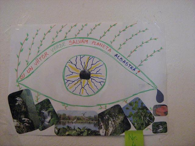 Workshop Parteneriat pt. un mediu curat - proiect educational  - 22-23 mai 2011 - IMG_9659.jpg