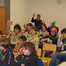 Občni zbor, Ilirska Bistrica 2007 - P0025548.JPG