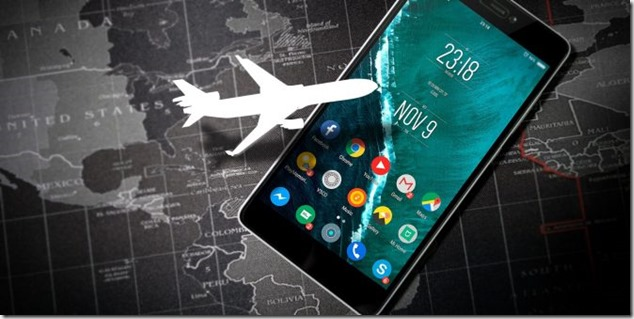 airplane-mode-android-670x335