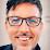 Alexandre Laruccia's profile photo