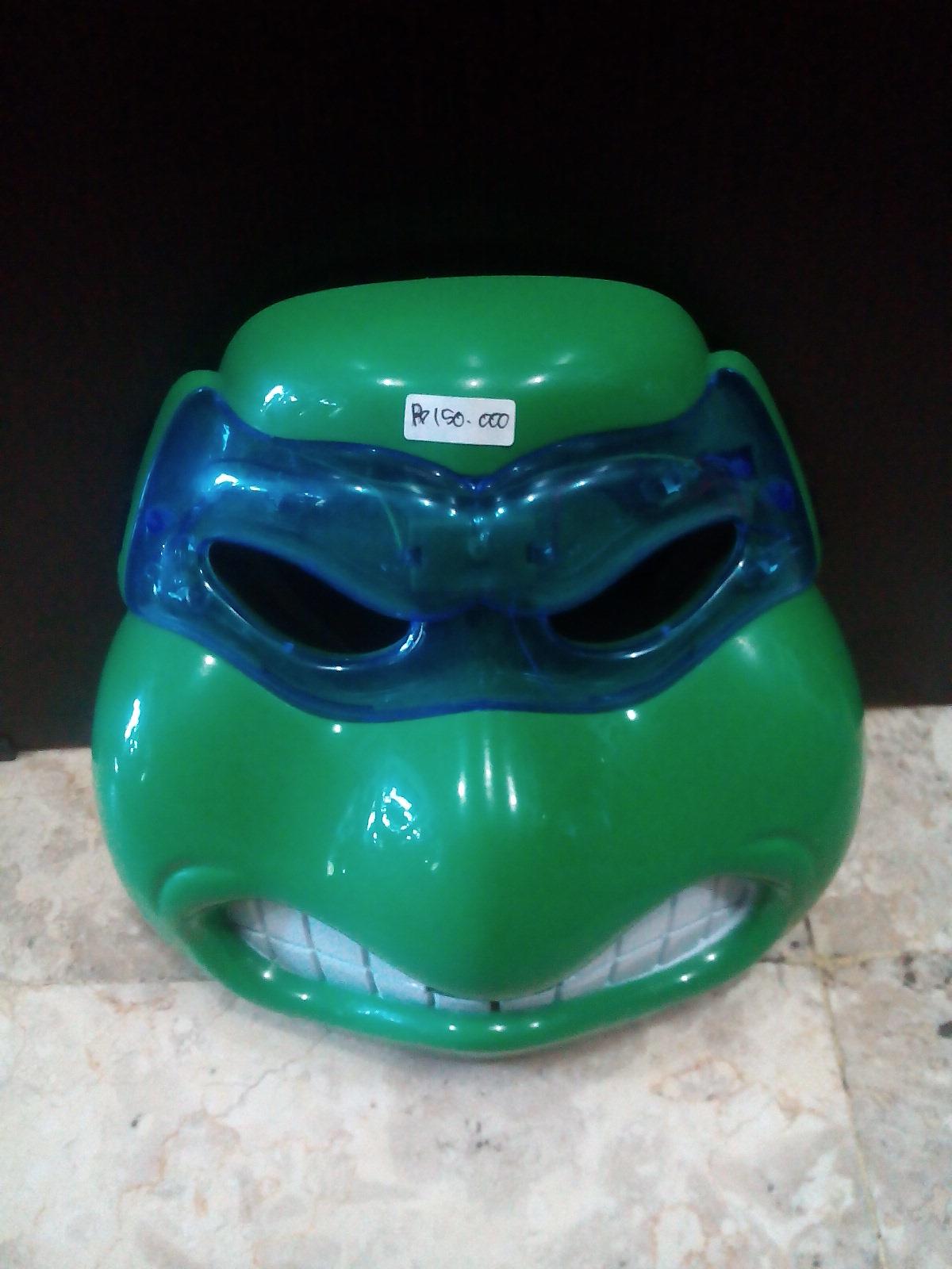 Pasar Propindo Jual Propolis Asli Berkualitas Dan Produk Online Topeng Super Hero Nyala Superhero