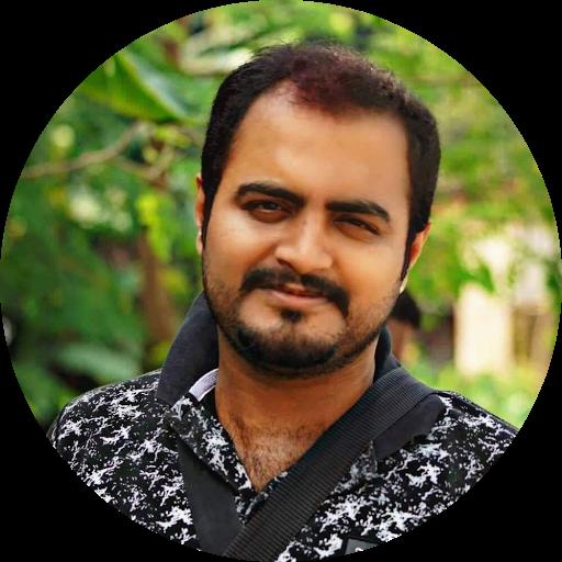 ছত্রাক : রাজকুমার মাহাতো