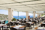 Фото 7 Hilton Bodrum Turkbuku Resort & Spa ex. Iberotel Bodrum Princess