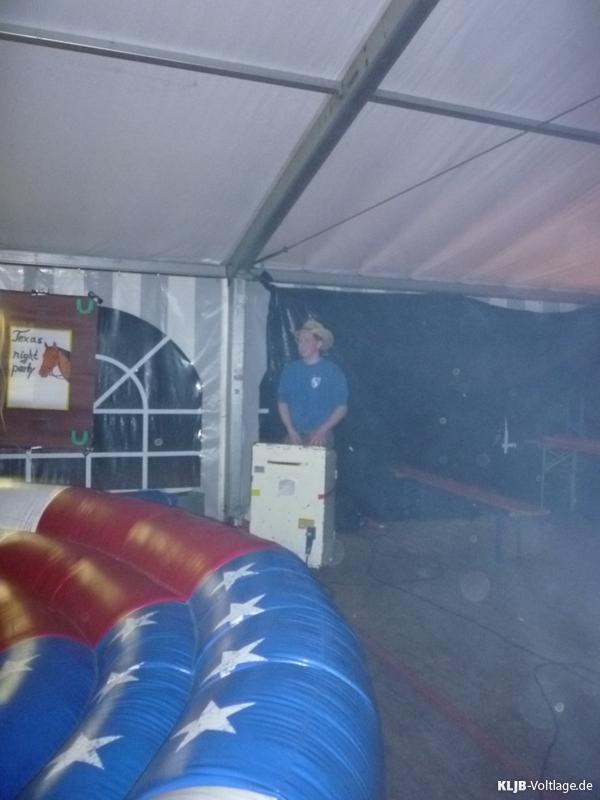 Erntedankfest 2011 (Sonntag) - kl-P1060285.JPG