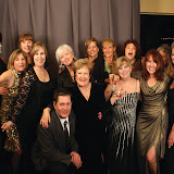 2010 Commodores Ball Portraits - Group1A.jpg