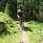 Madritschjoch jagdhof.bike (130).JPG