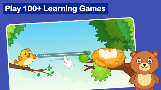 AutiSpark: Games for Kids with Autism 5.7 screenshots 4